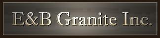 E&B_Granite_logo