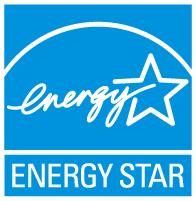 Energy_Star_logo