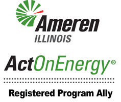 ameren-act-on-energy-ally-web